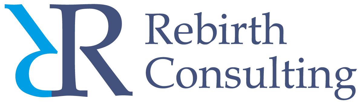 リバースコンサルティング株式会社